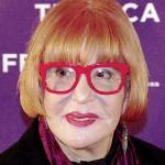 sally jesse raphael birthday, nee sally lowenthal, sally jessy raphael 2012, american talk show host, the sally jessy raphael show, sally host, associate press journalist, united press international reporter, radio broadcaster, movie cameos, the associate cameo, meet wally sparks movie cameo, pauly shore is dead, octogenarian birthdays, senior citizen birthdays, 60 plus birthdays, 55 plus birthdays, 50 plus birthdays, over age 50 birthdays, age 50 and above birthdays, celebrity birthdays, famous people birthdays, february 25th birthday, born february 25 1935