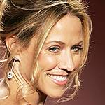 sheryl crow birthday, nee sheryl suzanne crow, sheryl crow 2008, american musician, bass guitarist, pianist, harmonica player, accordion player, songwriter, rock singer, 1990s hit songs, leaving las vegas, all i wanna do, strong enough, cant cry anymore, if it makes you happy, everyday is a winding road, a change would do you good, tomorrow never dies, my favorite mistake, there goes the neighborhood, hard to make a stand, anything but down, 2000s hit rock singles, soak up the sun, the first cut is the deepest, steve mcqueen, good is good, always on your side, love is free, summer day, lean on me kid rock and keith urban trio, actress, owen wilson relationship, lance armstrong engagement, 55 plus birthdays, 50 plus birthdays, over age 50 birthdays, age 50 and above birthdays, baby boomer birthdays, zoomer birthdays, celebrity birthdays, famous people birthdays, february 11th birthday, born february 11 1962