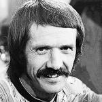 sonny bono birthday, sonny bono 1974, nee salvatore phillip bono, songwriter, needles and pins, singer, sonny and cher duo, hit songs, i got you babe, the beat goes on, 1970s television series host, the soonny and sher show, the sonny comedy revue, the sonny and cher comedy hour, musical comedy television series, actor, 1970s movies, escape to athena, 1970s television series, fantasy island guest star, the love boat guest star, 1980s films, airplane ii the sequel, the vals, balboa, troll, dirty laundry, hairspray, under the boardwalk, 1990s movies, first kid, politician, palm springs 16th mayor 1990s, us house of representatives member 1990s, married cher 1969, divorced cher 1975, father of chaz bono, father of chastity bono, 60 plus birthdays, 55 plus birthdays, 50 plus birthdays, over age 50 birthdays, age 50 and above birthdays, celebrity birthdays, famous people birthdays, february 16th birthday, born february 16 1935, died january 5 1998, celebrity deaths