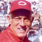 sparky anderson birthday, sparky anderson 1981, nee george lee anderson, american professional baseball player, major league baseball player, philadelphia phillies player, mlb coach, cincinnati reds, detroit tigers, baseball hall of fame, 1970s world series championships 1984, 1984 american league manager of the year 1987, septuagenarian birthdays, senior citizen birthdays, 60 plus birthdays, 55 plus birthdays, 50 plus birthdays, over age 50 birthdays, age 50 and above birthdays, generation x birthdays, baby boomer birthdays, zoomer birthdays, celebrity birthdays, famous people birthdays, february 22nd birthday, born february 22 1934, died november 4 2010, celebrity deaths