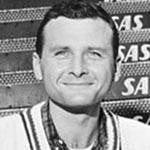 stan getz 1958, nee stanley gayetski, nickname the sound, american jazz saxophonist, tenor saxophone player, bebop music, jazz musician, bossa nova music, 1950s hit songs, moonlight in vermont, grammy awards, 1960s bossa nova hit singles, the girl from ipanema, desafinado, bossa nova albums, jazz samba, big band bossa nova, jazz samba encore, 1990s singles, i remember you, 60 plus birthdays, 55 plus birthdays, 50 plus birthdays, over age 50 birthdays, age 50 and above birthdays, celebrity birthdays, famous people birthdays, february 2nd birthday, born february 2 1927, died june 6 1991, celebrity deaths