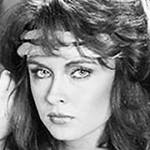susan scannell birthday, susan scannell 1982, american model, actress, tv soaps, daytime television serials, 1980s television soap operas, search for tomorrow kristin carter, one life to live roxanne lasalle, another life becky hewitt weaver, dynasty nicole simpson, ryans hope gabrielle dubujak, 1990s tv soaps, 1990s tv shows, all my children kathy lima, director the astoria performing arts center founder, married christopher roland 1983, divorced christopher roland 1985,60 plus birthdays, 55 plus birthdays, 50 plus birthdays, over age 50 birthdays, age 50 and above birthdays, baby boomer birthdays, zoomer birthdays, celebrity birthdays, famous people birthdays, february 24th birthday, born february 24 1958