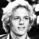 william katt birthday, william katt 1977, american actor, 1970s tv movies, the trackers, the daughters of joshua cabe, 1970s feature films, carrie, first love, big wednesday, butch and sundance the early days, 1980s movies, baby secret of the lost legend, house, white ghost, wedding band, perry mason tv movies, perry mason the case of the shooting star, perry mason the case of the murdered madam, perry mason the case of the lady in the lake, 1980s television series, the greatest american hero, 1990s movies, last call, naked obsession, double x the name of the game, tollbooth, the paper boy, piranha, daddys girl, hyacinth, jawbreaker, twin falls idaho, 1990s tv shows, good sports nick calder, sisters jeffrey teller, dark justice, models inc paul carson, 2000s movies, clean and narrow, learning to surf, circuit, determination of death, snake island, treading water, descendant, rivers end, gamers, the man from earth, beautiful loser, big game, deadland, earthling, super, pure country 2 the gift, the encore of tony duran, the jonas project, sparks, 357, paranormal movie, the secret lives of dorks, the unwanted, the man from earth holocene, musician, son of barbara hale, son of bill williams, senior citizen, 60 plus birthdays, 55 plus birthdays, 50 plus birthdays, over age 50 birthdays, age 50 and above birthdays, baby boomer birthdays, zoomer birthdays, celebrity birthdays, famous people birthdays, february 16th birthdays, born february 16 1951