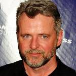 aidan quinn birthday, aidan quinn 2009, irish american actor, 1980s movies, reckless, desperately seeking susan, the mission, stakeout, crusoe, the lemon sisters, 1990s films, the handmaids tale, avalon, at play in the fields of the lord, the playboys, benny and joon, blink, mary shelleys frankenstein, legends of the fall, the stars fell on henrietta,  haunted, michael collins, commandments, the assignment, this is my father, practical magic, in dreams, music of the heart, 2000s movies, songcatcher, stolen summer, evelyn, song for a raggy boy, bobby jones stroke of genius, cavedweller, shadow of fear, return to sender, proud, nine lives, dark matter, 32a, wild child, the eclipse, handsome harry, a shine of rainbows, 2000s television series, third watch lieutenant john miller, empire falls david roby, the book of daniel webster, canterburys law matt furey, 2010s films, the 5th quarter, jonah hex, flipped, sarahs key, festival of lights, unknown, the stand up, the greening of whitney brown, if i were you, allegiance, the last keepers, rushlights, stay, 2010s tv shows, weeds ceo, priime suspect lieutenant kevin sweeney, elementary captain thomas gregson, married elizabeth bracco 1987, 55 plus birthdays, 50 plus birthdays, over age 50 birthdays, age 50 and above birthdays, baby boomer birthdays, zoomer birthdays, celebrity birthdays, famous people birthdays, march 8th birthday, born march 8 1959