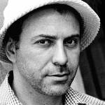 alan arkin 84,nee alan wolf arkin, alan arkin 1975, american actor, 1960s movies, the heart is a lonely hunter, the russians are coming the russians are coming, woman timves seven, wait until dark, inspector clouseau, popi, the monitors, 1970s films, catch 22, little murders, last of the red hot lovers, deadhead miles, freebie and the bean, rafferty and the gold dust twins, hearts of the west, the seven per cent solution, fire sale, the in laws, the magician of lublin, 1980s movies, simon, improper channels, chu chu and the philly flash, full moon high, the return of captain invincible, joshua then and now, bad medicine, big trouble, 1980s television series, st elsewhere jerry singleton, harry porschak, 1990s films, coupe de ville, edward scissorhands, havana, the rocketeer, glengarry glen ross, indian summer, north, the jerky boys, steal big steal little, mother night, grosse pointe blank, four days in september, gattaca, slums of beverly hills, jakob the liar, 2000s movies, americas sweethearts, thirteen conversations about one thing, eros, noel, little miss sunshine, firewall, the novice, the santa clause 3 the escape clause, raising flagg, rendition, sunshine cleaning, get smart, marley and me, the private lives of pippa lee, city island, 2010s films, thin ice, the change up, the muppets, argo, stand up guys, the incredible burt wonderstone, armed response, grudge match, million dollar arm, love the coopers, going in style, 2010s tv shows, bojack horseman jd salinger voice, the kominsky method norman, author, tonys hard work day, the lemming condition, halfway through the door an actors journey toward self, the clearing, an improvised life autobiography, father of adam arkin, father of matthew arkin, octogenarian birthdays, senior citizen birthdays, 60 plus birthdays, 55 plus birthdays, 50 plus birthdays, over age 50 birthdays, age 50 and above birthdays, celebrity birthdays, famous people birthdays, march 26th birthday, born march 26 1934
