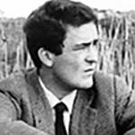 bernardo bertolucci birthday, bernardo bertolucci younger, italian movie director, screenwriter, 1960s movies, the grim reaper, before the revolution, how to win a billion and get away with it, partner, love and anger, 1970s films, the conformist, the spiders stratagem, last tango in paris, 1900, 1980s movies, tragedy of a ridiculous man, the last emperor, 1990s films, the sheltering sky, stealing beauty, little buddha,  the dreamers, beseiged, 2000s movies, the triumph of love, me and you, married clare peploe 1979, septuagenarian birthdays, senior citizen birthdays, 60 plus birthdays, 55 plus birthdays, 50 plus birthdays, over age 50 birthdays, age 50 and above birthdays, celebrity birthdays, famous people birthdays, march 16th birthday, born march 16 1940
