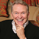 bob mackie birthday, nee robert gordon mackie, bob mackie 2012, american fashion designer, costume designer, television costumes, movies fashion designs, staying alive, celebrity fashion designer, cher designer, designer to mitzi gaynor, the carol burnett show fashion designs, fresno fashion designs, television hall of fame, septuagenarian birthdays, senior citizen birthdays, 60 plus birthdays, 55 plus birthdays, 50 plus birthdays, over age 50 birthdays, age 50 and above birthdays, baby boomer birthdays, zoomer birthdays, celebrity birthdays, famous people birthdays, march 24th birthday, born march 24 1939