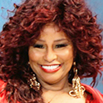 chaka khan birthday, nee yvette marie stevens, nickname queen of funk, chaka khan 2008, american jazz singer, r and b music, soul singer, 1970s funk bands, 1970s hit songs, tell me something good, you got the love, once you get started, sweet thing, at midnight my love will life you up, do you love what you feel, hollywood, im every woman, stuff like that, 1980s hit singles, aint nobody, what cha gonna do for me, i feel for you, this is my night, through the fire, love you all my lifetime, never miss the water, disrespectful, higher love, senior citizen birthdays, 60 plus birthdays, 55 plus birthdays, 50 plus birthdays, over age 50 birthdays, age 50 and above birthdays, baby boomer birthdays, zoomer birthdays, celebrity birthdays, famous people birthdays, march 23rd birthday, born march 23 1953