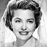 cyd charisse birthday, cyd charisse 1945, nee tula ellice finklea, american dancer, movie ballet dancer, actress, movies, 1940s movie musicals, something to shout about, ziegfeld follies 1945, the harvey girls, three wise fools, till the clouds roll by, fiesta, the unfinished dance, on an island with you, the kissing bandit, words and music, tension, east side west side, 1950s films, the mark of the renegade, the wild north, singin in the rain, sombrero, the band wagon, brigadoon, deep in my heart, its always fair weather, meet me in las vegas, silk stockings, twilight for the gods, party girl, five golden hours, 1960s movies, black tights, two weeks in another town, assassination in rome, the silencers, maroc 7, 1970s films, warlords of the deep, won ton ton the dog who saved hollywood, married nico charisse 1939, divorced nivo charisse 1947, married tony martin 1948, octogenarian birthdays, senior citizen birthdays, 60 plus birthdays, 55 plus birthdays, 50 plus birthdays, over age 50 birthdays, age 50 and above birthdays, celebrity birthdays, famous people birthdays, march 8th birthday, born march 8 1922, died june 17 2008, celebrity deaths