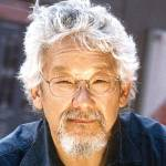 david suzuki birthday, david suzuki 2016, nee david takayoshi suzuki, canadian scientist, japanese canadian, science television series, cbc tv shows, 1970s television series, suzuki on science tv show, quirks and quarks host, the nature of things host, global warming activist, climate change activist, pbs documentary series the secret of life, a planet for the taking host, university of british columbia genetics professor, married tara culllis, author, the sacred balance, its a matter of survival author, david suzuki the autobiography, discovery channel producer, octogenarian birthdays, senior citizen birthdays, 60 plus birthdays, 55 plus birthdays, 50 plus birthdays, over age 50 birthdays, age 50 and above birthdays, baby boomer birthdays, zoomer birthdays, celebrity birthdays, famous people birthdays, march 24th birthday, born march 24 1936