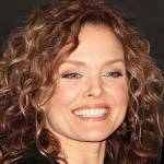 dina meyer birthday, dina meyer 2013, american actress, 1990s television series, beverly hills 90210 lucinda nicholson, friends kate miller, 1990s movies, johnny mnemonic, dragonheart, starship troopers, nowhere land, bats, 2000s films, stranger than fiction, eye see you, unspeakable, deadly little secrets, star trek nemesis, the movie hero, saw, saw ii, saw iii, crazy eights, saw iv, fatal secrets, 2000s tv shows, secret agent man holiday, miss match lauren logan, birds of prey barbara gordon, point pleasant amber hargrove, detective alison kerry in saw movies, 2010s television shows, ncis holly snow, scoundrels nina hong, csi crime scene investigation guest star, 90210 sheila, sequestered helen bennett, the affair julie christiansen,the magicians tone queen, 2010s movies, piranha 3d, christmas in palm springs, lethal seduction, golden shoes, clarity, a dogwalkers christmas tale, fortune cookie, amerigeddon, fishes n loaves heaven sent, turbulence, the unwilling, the evil within, snatched, 50 plus birthdays, over age 50 birthdays, age 50 and above birthdays, generation x birthdays, celebrity birthdays, famous people birthdays, march 22nd birthday, born march 22 1968