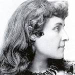 e pauline johnson birthday, e pauline johnson 1879, nee emily pauline johnson, native canadian poet, mohawk poetry performer, famous canadian poems, the song my paddle sings, ojistoh, a cry from an indian wife, the white wampum, flint and feather, in the shadows, canadian born, when george was king and other poems, poetry collections,50 plus birthdays, over age 50 birthdays, age 50 and above birthdays, celebrity birthdays, famous people birthdays, march 10th birthday, born march 10 1861, died march 17 1913, celebrity deaths