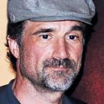 elias koteas 57, elias kotas 2010, canadian actor, 1980s movies, one magic christmas, some kind of wonderful, gardens of stone, tucker the man and his dream, full moon in blue water, tucker the man and his dream, full moon in blue water, malarek, blood red, friends lovers and lunatics, 1990s films, teenage mutant ninja turtles, backstreet dreams, desperate hours, look whos talking too, almost and angel, the adjuster, chain of desire, teenage mutant ninja turtles iii, exotica, camilla, the prophecy, crash, hit me, gattaca, fallen, apt pupil, living out loud, the thin red line, divorce a contemporary western, 2000s movies, dancing at the blue iguana, harrisons flowers, lost souls, novocaine, collateral damage, ararat, s1mone, the greatest game ever played, skinwalkers, zodiac, shooter, prisoner, the girl int he park, two lovers, dark streets, the curious case of benjamin button, the haunting in connecticut, i come with the rain, defendor, the fourth kind, 2000s television mini series, traffic mike mckay, csi ny joe anderson, 2010s films, the killer inside me, 3 backyards, shutter island, my own love song, die, let me in, winnie mandela, dream house, a very harold and kumar 3d christmas, the last days on mars, devils knot, jake squared, my days of mercy, 2010s tv shows, combat hospital colonel xavier marks md cf, the killing james skinner, chicago pd alvin olinsky, chicago med, chicago fire, 55 plus birthdays, 50 plus birthdays, over age 50 birthdays, age 50 and above birthdays, baby boomer birthdays, zoomer birthdays, celebrity birthdays, famous people birthdays, march 11th birthday, born march 11 1961