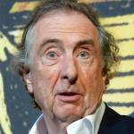 eric idle birthday, eric idle 1969, english comedian, british actor, 1960s british television series, do not adjust your set, monty pythons flying circus, 1970s movies, and now for something completely different, monty python and the holy grail, life of brian, 1970s english tv shows, rutland weekend television, 1980s films, the meaning of life, yellowbeard, national lampoons euroopean vacation, the transformers the movie voice of wreckgar, the adventures of baron munchausen, 1980s television shows, nearly departed grant pritchard, around the world in 80 days jean passepartout, 1990s movies, nuns on the run, too much sun, missing pieces, mom and dad save the world, splitting heirs, casper, mr toads wild ride, an alan smithee film burn hollywood burn, dudley do right, 1990s tv series, suddenly susan ian maxtone graham, 2000s films, hollywood homicide, ella enchanted narrator, 2010s movies, wolf sheep, voice artist, singer, songwriter, musician, composer, always look on the bright side of life, the philosophes song, galaxy song, penis song, eric the half a bee, one foot in the grave theme song, fcc song, writer, author, hello sailor, the road to mars, playwright, lyricist, monty pythons spamalot, married lyn ashley 1969, divorced lyn ashley 1975, septuagenarian birthdays, senior citizen birthdays, 60 plus birthdays, 55 plus birthdays, 50 plus birthdays, over age 50 birthdays, age 50 and above birthdays, celebrity birthdays, famous people birthdays, march 29th birthday, born march 29 1943