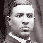 garrett morgan birthday, nee garrett augustus morgan, african american inventor, 1919 erie tunnel hero, lake erie tunnel disaster rescuer, the smoke hood inventor, chemical hair straightener, founder g a morgan hair refining company, octogenarian birthdays, senior citizen birthdays, 60 plus birthdays, 55 plus birthdays, 50 plus birthdays, over age 50 birthdays, age 50 and above birthdays, celebrity birthdays, famous people birthdays, march 4th birthday, born march 4 1877, died july 27 1963, celebrity deaths