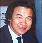 haing s ngor birthday, aka dr haing somnang ngor, cambodian american actor, academy award, 1980s movies, the killing fields, the iron triangle, vietnam texas, my life, vanishing son tv movies, cambodian doctor refugee, cambodian prison camp survivor, author a cambodian odyssey, founder the dr haing s ngor foundation, 55 plus birthdays, 50 plus birthdays, over age 50 birthdays, age 50 and above birthdays, celebrity birthdays, famous people birthdays, march 22nd birthday, born march 22 1940, died february 25 1996, celebrity deaths