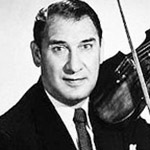 henny youngman birthday, henny youngman 1957, nee henry youngman, aka henry yungman, nickname king of the one liners, english american violinist, british american comedian, stand up comedy, actor, 1930s television shows, television highlights, 1940s movies, a wave a wac and a marine, 1950s television series, the henny and rocky show host, 1950s films, you cant run away from it, 1970s movies, the gore gore girls, death brings roses, won ton ton the dog who saved hollywood, silent movie, 1960s tv shows, rowan and martins laugh in guest performer; 1980s films, history of the world part i, movie madness, 1990s movies, goodfellas, eyes beyond seeing, nonagenarian birthdays, senior citizen birthdays, 60 plus birthdays, 55 plus birthdays, 50 plus birthdays, over age 50 birthdays, age 50 and above birthdays, celebrity birthdays, famous people birthdays, march 16th birthday, born march 16 1905, died february 24 1998, celebrity deaths