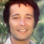herb alpert birthday, nee tito alpert, aka dore alpert, herb alpert 1968, american musician, trumpeter, singer, the tijuana brass, tjb, 1960s hit songs, this guys in love with you, the lonely bull, a taste of honey, 3rd man theme, zorba the greek, what now my love, spanish flea,flamingo, mame, casino royale, the happening, a banda ah bahn da, carmen, cabaret, this guys in love with you, to wait for love, my favorite things, 1970s hit singles, rise,  rotation, 1980s hit songs, diamonds, grammy awards, founder a and m records, painter, sculptor, artist, married lani hall 1973, broadway theater producer, angels in america producer, tony award, octogenarian birthdays, senior citizen birthdays, 60 plus birthdays, 55 plus birthdays, 50 plus birthdays, over age 50 birthdays, age 50 and above birthdays, celebrity birthdays, famous people birthdays, march 31st birthday, born march 31 1935