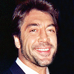 javier bardem birthday, nee javier angel encinas bardem, javier bardem 2008, spanish actor, academy award best supporting actor, 1990s movies, the ages of lulu, high heels, jamon jamon, golden balls, the detective and the death, numbered days, mouth to mouth, not love just frenzy, love can seriously damage your health, airbag, dance with the devil, live flesh, between your legs, los lobos de washington, second skin, 2000s films, before night falls, the dancer upstairs, mondays in the sun, collateral, the sea inside, goyas ghosts, no country for old men, love in the time of cholera, vicky cristina barcelona, 2010s movies, eat pray love, to the wonder, skyfall, scorpionin love, the counsellor, the gunman, the last face, pirates of the caribbean dead men tell no tales, mother, loving pablo, married penelope cruz 2010, 50 plus birthdays, over age 50 birthdays, age 50 and above birthdays, generation x birthdays, celebrity birthdays, famous people birthdays, march 1st birthday, born march 1 1969