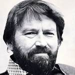 john fowles birthday, john fowles 1974, nee john robert fowles, english modernist writer, postmodernism novelist, author, the french lieutenants woman, the magus, the collector, the ebony tower, shipwreck, daniel martin, islands, the tree, the enigma of stonehenge, a short history of lyme regis, mantissa, a maggot, septuagenarian birthdays, senior citizen birthdays, 60 plus birthdays, 55 plus birthdays, 50 plus birthdays, over age 50 birthdays, age 50 and above birthdays, celebrity birthdays, famous people birthdays, march 31st birthday, born march 31 1926, died november 5 2005, celebrity deaths