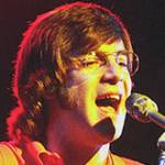 john sebastian birthday, nee john benson sebastian, aka g pugliese, john sebastian 1974, american musician, guitarist, harmonica player, singer, songwriter, lovin you, darling be home soon, stories we could tell, 1960s pop rock bands, the lovin spoolful founding member, folk rock music, 1960s hit songs, do you believe in magic, summer in the city, did you ever have to make up your mind, you didn't have to be so nice, darling be home soon, jug band music, rain on the roof, nashville cats, six oclock, daydream, 1970s broadway plays, musical theatre composer jimmy shine, 1970s hit singles, welcome back, welcome back kotter theme song, septuagenarian birthdays, senior citizen birthdays, 60 plus birthdays, 55 plus birthdays, 50 plus birthdays, over age 50 birthdays, age 50 and above birthdays, celebrity birthdays, famous people birthdays, march 17th birthday, born march 17 1944
