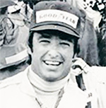 johnny rutherford iii birthday, nee john sherman rutherford iii, johnny rutherford 1974, nickname lone star jr, american race car driver, 1974 indianapolis 500 winner 1975, 1980 indy 500 winner,  international motorsports hall of fame, national sprint car hall of fame, stock car racing, modified stock cars, nascar sprint cup series racing driver, indy car racing driver, octogenarian birthdays, senior citizen birthdays, 60 plus birthdays, 55 plus birthdays, 50 plus birthdays, over age 50 birthdays, age 50 and above birthdays, celebrity birthdays, famous people birthdays, march 12th birthday, born march 12 1938
