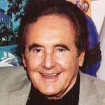 joseph barbera birthday, joseph barbera 1993, nee joseph roland barbera, hanna barbera studios, american illustrator, animator, storyboard artists, movies, television, tom and jerry, the jetsons, the flintstones, yogi bear, scooby doo, nonagenarian birthdays, senior citizen birthdays, 60 plus birthdays, 55 plus birthdays, 50 plus birthdays, over age 50 birthdays, age 50 and above birthdays, celebrity birthdays, famous people birthdays, march 24th birthday, born march 24 1911, died december 18 2006, celebrity deaths