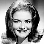 joyce van patten birthday, nee joyce benignia van patten, joyce van patten 1960s, american actress, 1950s television soap operas, as the world turns janice turner hughes, young dr malone clara kershaw, 1960s television variety series, the danny kaye show regular, the many loves of dobie gillis guest star, dr kildare guest star, perry mason guest star, the good guys claudia gramus, 1960s movies, i love you alice b toklas, the trouble with girls, the bad news bears, mikey and nicky, 1970s films, pussycat pussycat i love you, making it, something big, bone, thumb tripping, mame, the manchu egale murder caper mystery, 1970s tv shows, hawaii five o guest star, mannix guest star, love american style guest star, the rockford files lianne sweeney, columbo guest star, the mary tyler moore hour iris chapman, 1980s tv series, the martian chronicles elma parkhill, 1980s movies, the falcon and the snowman, st elmos fire, billy galvin, blind date, monkey shines, trust me, infinity, show and tell, 1990s television series, brooklyn bridge harriet mueller, unhappily ever after maureen slattery, 2000s television shows, judging amy jane erics lawyer, desperate housewives carol prudy, 2000s films, marley and me, grown ups, this must b e the place, peace love and misunderstanding, the fitzgerald family christmas, angels perch, gods pocket, sister of dick van patten, sister of tim van patten, aunt of vincent van patten, married martin balsam 1957, divorced martin balsam 1962, married dennis dugan 1973, divorced dennis dugan 1987, octogenarian birthdays, senior citizen birthdays, 60 plus birthdays, 55 plus birthdays, 50 plus birthdays, over age 50 birthdays, age 50 and above birthdays, celebrity birthdays, famous people birthdays, march 9th birthday, born march 9 1934