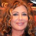 kelly lebrock 58, kelly lebrock 2014, american fashion model, eileen ford model, magazine cover girl, vogue model, pantene hair model, movie actress, 1980s movies, the woman in red, weird science, 1990s films, hard to kill, betrayal of the dove, hard bounty, wrongfully accused, 2000s movies, the sorcerers apprentice, zerophilia, gamers, nina and the mystery of the secret room, 2000s reality television shows, celebrity fit club, hells kitchen contestant, 2010s films, 10 days in a madhouse, married victor drai 1984, divorced victor dai 1986, married steven seagal 1987, divorced steven seagal 1996, 55 plus birthdays, 50 plus birthdays, over age 50 birthdays, age 50 and above birthdays, baby boomer birthdays, zoomer birthdays, celebrity birthdays, famous people birthdays, march 24th birthday, born march 24 1960