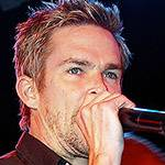 mark mcgrath birthday, nee mark sayers mcgrath, mark mcgrath 2009, american guitarist, rock musician, rock singer, 1990s rock bands, sugar ray lead vocalist, 1990s hit rock songs, fly, every morning, someday, falls apart, when its over, actor, 1990s movies, fathers day, hollywood squares panelist, 2000s films, scooby doo, pauly shore is dead, uptown girls, 2000s television series, fcu fact checkers unit dj booth, pussycat dolls present girlicious host, dont forget the lyrics host, the apprentice contestant, 2010s films, a second chance, 2010s tv shows, killer karaoke host, extra host, celebrity big brother celebrity contestant, 50 plus birthdays, over age 50 birthdays, age 50 and above birthdays, generation x birthdays, celebrity birthdays, famous people birthdays, march 15th birthday, born march 15 1968