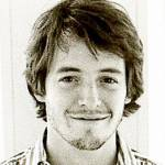 matthew broderick 56, matthew broderick 1986, american singer, broadway stage actor, brighton beach memoirs play, tony awards, how to succeed in business without really trying, movie actor, 1980s movies, max dugan returns, wargames, ladyhawke, 1918, on valentines day, ferris buellers day off, project x, biloxi blues, torch song trilogy, family business, glory, 1990s films, the freshman, out on a limb, the night we never met, mrs parker and the vicious circle, the road to wellville, the cable guy, infinity, addicted to love, godzilla, walking to the waterline, election, inspector gadget, 2000s movies, you can count on me, marie and bruce, the stepford wives, the last shot, strangers with candy, the producers, deck the halls, then she found me, diminished capacity, finding amanda, wonderful world, voice of simba in the lion king, 2010s films, margaret, tower heist, dirty weekend, trainwreck, manchester by the sea, the american side, rules dont apply, 2010s television series, 30 rock cooter burger, american crime story michael d brown, jennifer grey relationship, married sarah jessica parker 1997, 55 plus birthdays, 50 plus birthdays, over age 50 birthdays, age 50 and above birthdays, baby boomer birthdays, zoomer birthdays, celebrity birthdays, famous people birthdays, march 21st birthday, born march 21 1962