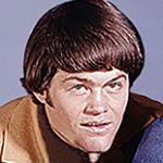 micky dolenz birthday, nee george michael dolenz jr, micky dolenz 1966, son of george dolenz, american musician, singer, songwriter, 1960s pop groups, the monkees drummer, lead singer the monkees, 1960s hit songs, last train to clarksville, im a believer, take a giant step, a little bit me a little bit you, randy scouse git, pleasant valley sunday, daydream believer, valleri, d w washburn, child actor, 1950s television series, circus boy corky, 1960s tv shows, peyton place kitch brunner, the monkees micky, 1960s movies, head, 1970s films, the night of the strangler, linda lovelace for president, keep off my grass, 1970s television shows, butch cassidy voice of harvey, the skatebirds voice of willie sheeler, captain caveman and the teen angels voice actor, 1990s movies, deadfall, hey hey its the monkees tv film, 1990s tv series, the tick voice of arthur, boy meets world guest star, pacific blue mayor micky dolenz, the secret files of the spydogs voice of ralph scribble, 2000s television series, 2000s tv soap operas, as the world turns the vicar, 2000s films, halloween, 1970s television director, pop gospel director, 1980s tv producer, murphys mob director, metal mickey director, no problem director, for 4 tonight director, from the top director, married samantha juste 1968, father of ami dolenz, divorced samantha juste 1975, septuagenarian birthdays, senior citizen birthdays, 60 plus birthdays, 55 plus birthdays, 50 plus birthdays, over age 50 birthdays, age 50 and above birthdays, baby boomer birthdays, zoomer birthdays, celebrity birthdays, famous people birthdays, march 8th birthday, born march 8 1945