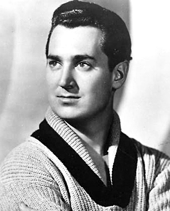 neil sedaka 1965, american singer, songwriters hall of fame, 1960s hit pop songs, oh carol, younger neil sedaka