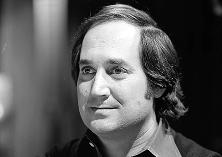neil sedaka 1974, american singer, songwriter, 1970s pop music, laughter in the rain singer, 1970s hit pop songs