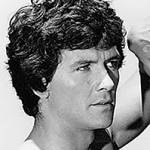 patrick duffy birthday, patrick duffy 1977, american actor, 1970s tv shows, man from atlantis mark harris, 1980s television series, 1980s tv soap operas, dallas bobby ewing, charlies angels william cord, the love boat guest star, knots landing bobby ewing, 1980s movies, vamping, 1990s television shows, abc tgif frank lambert, step by step frank lambert, 2000s tv series, touched by an angel mike, bingo america host, 2000s daytime television serials, the bold and the beautiful stephen logan, lovin lakin, welcome to sweden wayne, 2000s films, hes such a girl, you again, trafficked, tv director, step by step director, dallas director, major crimes director, senior citizen birthdays, 60 plus birthdays, 55 plus birthdays, 50 plus birthdays, over age 50 birthdays, age 50 and above birthdays, baby boomer birthdays, zoomer birthdays, celebrity birthdays, famous people birthdays, march 17th birthday, born march 17 1949