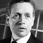 patrick mcgoohan birthday, patrick mcgoohan 1962, nee patrick joseph mcgoohan, irish american actor, 1950s movies, passage hoome, i am a camera, zarak, high tide at noon, hell drivers, the gypsy and the gentleman, elephant gun, 1960s films, two living one dead, all night long, walk in the shadow, the quare fellow, ice station zebra, the three lives of thomasina, walt disney movies, dr syn alias the scarecrow, the scarecrow of romney marsh dr christopher syn, walt disneys wonderful world of color, 1960s television shows, danger man john drake, itv play of the week guest star, rendezvous guest star, 1970s movies, the moonshine war, mary queen of scots, a genius two friends and an idiot, silver streak, brass target, escape from alcatraz, 1970s television shows, rafferty dr sid rafferty, 1980s films, scanners, kings and desperate men, trespasses, baby secret of the lost legend, 1980s tv series, american playhouse chief magistrate, 1990s movies, braveheart the phantom, a time to kill, hysteria, columbo tv movies, octogenarian birthdays, senior citizen birthdays, 60 plus birthdays, 55 plus birthdays, 50 plus birthdays, over age 50 birthdays, age 50 and above birthdays, generation x birthdays, baby boomer birthdays, zoomer birthdays, celebrity birthdays, famous people birthdays, march 19th birthday, born march 19 1928, died january 13 2009, celebrity deaths