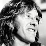 paul kantner birthday, paul kantner 1975, nee paul lorin kantner, american musician, songwriter, singer, jefferson starship, jefferson airplane, 1970s hit songs, 1960s hit rock singles, 1980s rock singles, white rabbit, somebody to love, runaway, septuagenarian birthdays, senior citizen birthdays, 60 plus birthdays, 55 plus birthdays, 50 plus birthdays, over age 50 birthdays, age 50 and above birthdays, celebrity birthdays, famous people birthdays, march 17th birthday, born march 17 1941, died january 28 2015