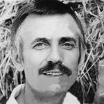 paul mauriat birthday, paul mauriat 1969, french orchestra conductor, le grand orchestre de paul mauriat, paul mauriats grand orchestra, composer, 1960s hit songs, love is blue, je taime moi non plus, apres toi come what may, love theme from the godfather, el bimbo, penelope, chitty chitty bang bang, love in every room, gone is love, octogenarian birthdays, senior citizen birthdays, 60 plus birthdays, 55 plus birthdays, 50 plus birthdays, over age 50 birthdays, age 50 and above birthdays, celebrity birthdays, famous people birthdays, march 4th birthday, born march 4 1925, died november 3 2006, celebrity deaths