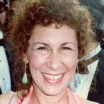 rhea perlman birthday, nee rhea jo perlman, rhea perlman 1988, 1983, american comedian, actress, 1970s movies, swap meet, 1970s tv shows, 1970s sitcoms, taxi zena sherman, 1980s sitcoms, cheers carla tortelli, perl, carla tortelli, emmy awards, 1980s films, movie madness, love child, 1990s movies, enid is sleping, ted and venus, class act, there goes the neighborhood, canadian bacon, sunset park, matilda, carpool, 1990s television shows, pearl caraldo, 2000s tv series, kate brasher abbie schaeffer, hung vera joan skagle, 2000s movies, 10 items or less, love comes lately, 2010s films, the sessions, ill see you in my dreams, lemon, 2010s television series, robot and monster voice of nessie, kirstie thelma katz, me and my grandma, the mindy project annette castellano, married danny devito 1982, septuagenarian birthdays, senior citizen birthdays, 60 plus birthdays, 55 plus birthdays, 50 plus birthdays, over age 50 birthdays, age 50 and above birthdays, baby boomer birthdays, zoomer birthdays, celebrity birthdays, famous people birthdays, march 31st birthday, born march 31 1948