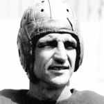 sammy baugh birthday, sammy baugh 1938, nee samuel adrian baugh, nickname slingin sammy, american professional football player, pro football hall of fame, nfl quarterback, washington redskins, 1937 nfl champion 1942, 1947 nfl player of the year 1948, university football coach, university of tulsa coach, hardin simmons university football coach, american football league coach, afl new york titans coach, houston oilers afl coach, nonagenarian birthdays, senior citizen birthdays, 60 plus birthdays, 55 plus birthdays, 50 plus birthdays, over age 50 birthdays, age 50 and above birthdays, celebrity birthdays, famous people birthdays, march 17th birthday, born march 17 1914, died december 17 2008, celebrity deaths