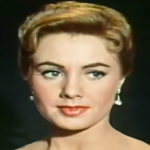 shirley jones birthday, shirley jones 1972, nee shirley mae jones, american singer, actress, 1950s movie musicals, oklahoma, carousel, april love, 1950s movis, never steal anything small, bobbikins, 1960s movies, academy award, elmer gantry, pepe, two rode together, dark purpose, bedtime story, fluffy, the secret of my success, the courtship of eddies father, el golfo, the happy ending, 1960s movie musicals, the music man, 1970s comedy movies, the cheyenne social club, 1970s western movies, 1970s disaster movies, beyond the poseidon adventure, 1970s television series, 1970s sitcoms, the partridge family, shirley renfrew partridge, shirley tv show, shirley miller, 1980s movies, tank, 1980s tv shows, the slap maxwell story kitty, 1990s movies, gideon, 2000s movies, ping, the adventures of cinderellas daughter, manna from heaven, raising genius, grandmas boy, family weekend, a strange brand of happy, on the wing, bruce the challenge, 2000s television shows, monarch cove grace foster, 2000s tv soap operas, days of our lives colleen brady, married jack cassidy 1956, divorced jack cassidy 1974, mother of shaun cassidy, mother of patrick cassidy, stepmother of david cassidy, married marty ingels 1977, widowed, octogenarian birthdays, senior citizen birthdays, 60 plus birthdays, 55 plus birthdays, 50 plus birthdays, over age 50 birthdays, age 50 and above birthdays, celebrity birthdays, famous people birthdays, march 31st birthday, born march 31 1934