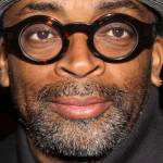 spike lee 61, nee shelton jackson lee, spike lee 2000, african american screenwriter, producer, black director, documentary movies, documentary films, 1980s movies, shes gotta have it, school daze, do the right thing, 1990s films, mo better blues, jungle fever, malcolm x, crooklyn, clockers, girl 6, get on the bus, he got game, summer of sam, 2000s movies, bamboozled, she hate me, inside man, miracle at st anna, passing strange, 2010s films, red hook summer, old boy, da sweet blood of jesus, chi raq, rodney king, pass over, 2010s television series, shes gotta have it series director, 60 plus birthdays, 55 plus birthdays, 50 plus birthdays, over age 50 birthdays, age 50 and above birthdays, baby boomer birthdays, zoomer birthdays, celebrity birthdays, famous people birthdays, march 20th birthday, born march 20 1950