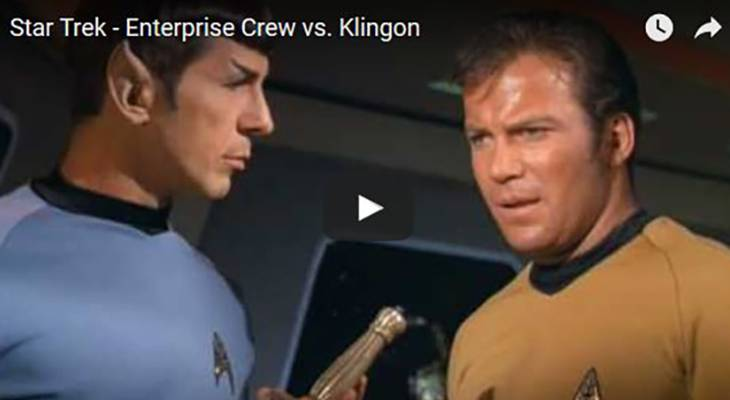 star trek original series, 1965, gene roddenberry, leonard nimoy, spock, captain james t kirk, william shatner, deforest kelly, leonard bones mccoy, tv trivia, seniors, canadian actor