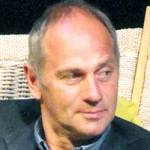 steve redgrave birthday, nee steven geoffrey redgrave, steven redgrave 2011, english rower, british coxless pair rower, olympic gold medalist, olympic gold medals, 1984 los angeles olympic games, 1988 seoul olympics, 1992 barcelona olympic games, 1996 atlanta olympics, 2000 sydney olympic games, 1980s rowing world champions winner 1990s, retired rower, london marathoner, married ann callaway 1988, 55 plus birthdays, 50 plus birthdays, over age 50 birthdays, age 50 and above birthdays, baby boomer birthdays, zoomer birthdays, celebrity birthdays, famous people birthdays, march 23rd birthday, born march 23 1962