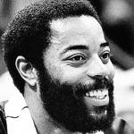 walt frazier birthday, nee walter frazier, nickname clyde frazier, walt frazier 1977, american professional basketball player, naismith memorial basketball hall of fame, nba basketball player, new york knicks, cleveland cavaliers, msg network color commentator, sports broadcaster, retired pro basketball player, 1970s nba all star team, 1970s new york knicks nba championships, septuagenarian birthdays, senior citizen birthdays, 60 plus birthdays, 55 plus birthdays, 50 plus birthdays, over age 50 birthdays, age 50 and above birthdays, baby boomer birthdays, zoomer birthdays, celebrity birthdays, famous people birthdays, march 29th birthday, born march 29 1945