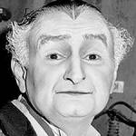 al lewis birthday, nee albert meister, al lewis 1964, american character actor, 1950s television series, the big story willie, the phil silvers show guest star, 1960s movies, pretty boy floyd, the world of henry orient, munster go home, they shoot horses dont they, 1960s tv shows, 1960s sitcoms, the munsters grandpa, car 54 where are you officer leo schnauser, naked city mr carrari, route 66 guest star, 1970s films, the boatniks, they might be giants, black starlet, white house madness, thats life, 1980s movies, used cars, comic cabby, married to the mob, bum rap, 1990s films, my grandpa is a vampire, the garden, car 54 where are you movie, fast money, south beach academy, night terror, classic television series, octogenarian birthdays, senior citizen birthdays, 60 plus birthdays, 55 plus birthdays, 50 plus birthdays, over age 50 birthdays, age 50 and above birthdays, celebrity birthdays, famous people birthdays, april 30th birthdays, born april 30 1923, died february 3 2006, celebrity deaths