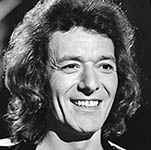 allan clarke birthday, nee harold allan clarke, allan clarke 1974, english lead singer, british musician, 1960s vocal groups, lead singer the hollies, songwriter, 1960s hit songs, searchin, stay, just one look, yes i will, im alive, look through any window, i cant let go, bus stop, stop stop stop, on a carousel, carrie anne, king midas in reverse, dear eloise, jennifer eccles, he aint heavy hes my brother, sorry suzanne, 1970s hit singles, long cool woman in a black dress, the air that i breathe, rock and roll hall of fame, friend graham nash, retired singer, septuagenarian birthdays, senior citizen birthdays, 60 plus birthdays, 55 plus birthdays, 50 plus birthdays, over age 50 birthdays, age 50 and above birthdays, celebrity birthdays, famous people birthdays, april 5th birthday, born april 5 1942