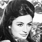 anouk aimee birthday, nee nicole francoise florence dreyfus, anouk aimee 1967, french actress, 1940s french films, the lovers of verona, 1950s movies, golden salamander, the paris express, bad liaisons, nina, lovers of paris, anyone can kill me, the journey, head against the wall, the chasers, 1960s films, la dolce vita, the joker, lola, unexpected, the last judgment, sodom and gomorrah, 8 and a half, the shortest day, of flesh nd blood, the terrorist, white voices, seasons of our love, a man and a woman, model shop, the appointment, justine, 1970s movies, second chance, 1980s films, a leap in the dark, the general of the dead army, long live life, success is the best revenge, a man and a woman 20 years later, goodbye and thank you, turning table, 1990s movies, bethune the making of a hero, ready to wear, one hundred and one nights, 1999 madeleine, 2000s films, festival in cannes, the birch tree meadow, and they lived happily ever after, 2010s movies, what war may bring, paris connections, married nikos papatakis 1951, divorced nikos papatakis 1954, maried pierre barough 1966, divorced pierre barough 1969, married albert finney 1979, divorced albert finney 1978, octogenarian birthdays, senior citizen birthdays, 60 plus birthdays, 55 plus birthdays, 50 plus birthdays, over age 50 birthdays, age 50 and above birthdays, celebrity birthdays, famous people birthdays, april 27th birthdays, born april 27 1932