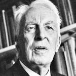 arnold toynbee birthday, arnold toynbee older, british historian, author, a study of history, lectures on the industrial revolution in england, history research professor, london school of economics, university of london, octogenarian birthdays, senior citizen birthdays, 60 plus birthdays, 55 plus birthdays, 50 plus birthdays, over age 50 birthdays, age 50 and above birthdays, celebrity birthdays, famous people birthdays, april 14th birthday, born april 14 1889, died october 22 1975, celebrity deaths