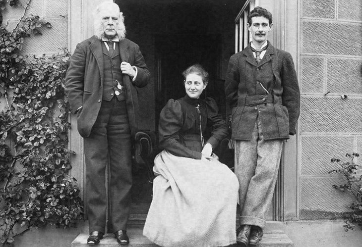 beatrix potter 1894, beatrix potter family, beatrix potter father, rupert william potter, beatrix potter brother, walter bertram potter